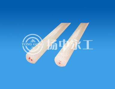 聚丙烯棒材